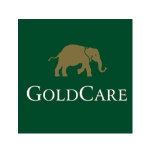 goldcare-2